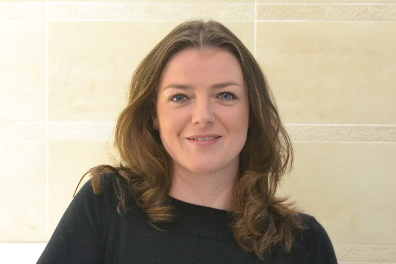 Laura Sneddon joins The Mortgage Lender