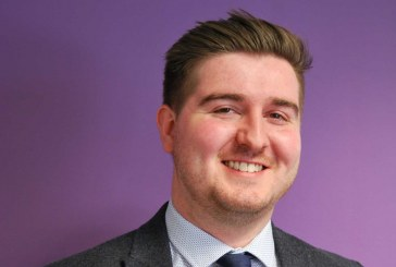 Clever Lending hires new sales manager
