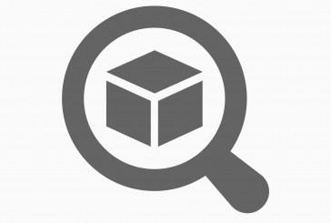 Keystone Property Finance unveils case tracking system