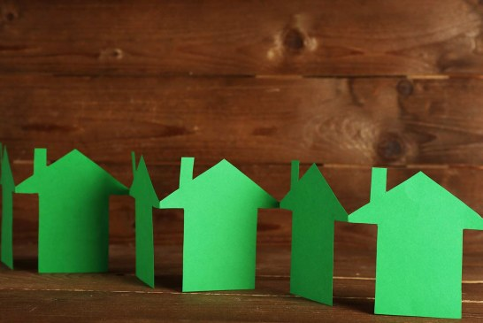 Rightmove: 'typical' family homes see strongest price growth