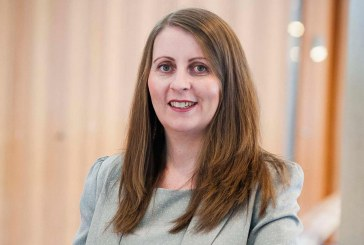 Scottish Widows appoints protection director