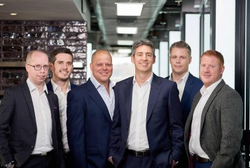 Bridging lender launches with bespoke offering