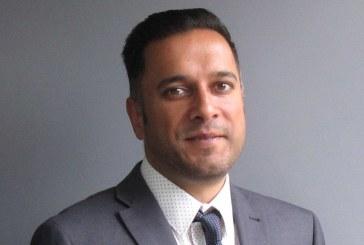 Clever Lending becomesMasthavenPremier Partner