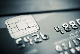 PRA reviewing consumer credit lending following growing concerns