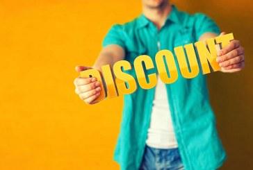 NFU Mutual offering 'Mutual Bonus' rates