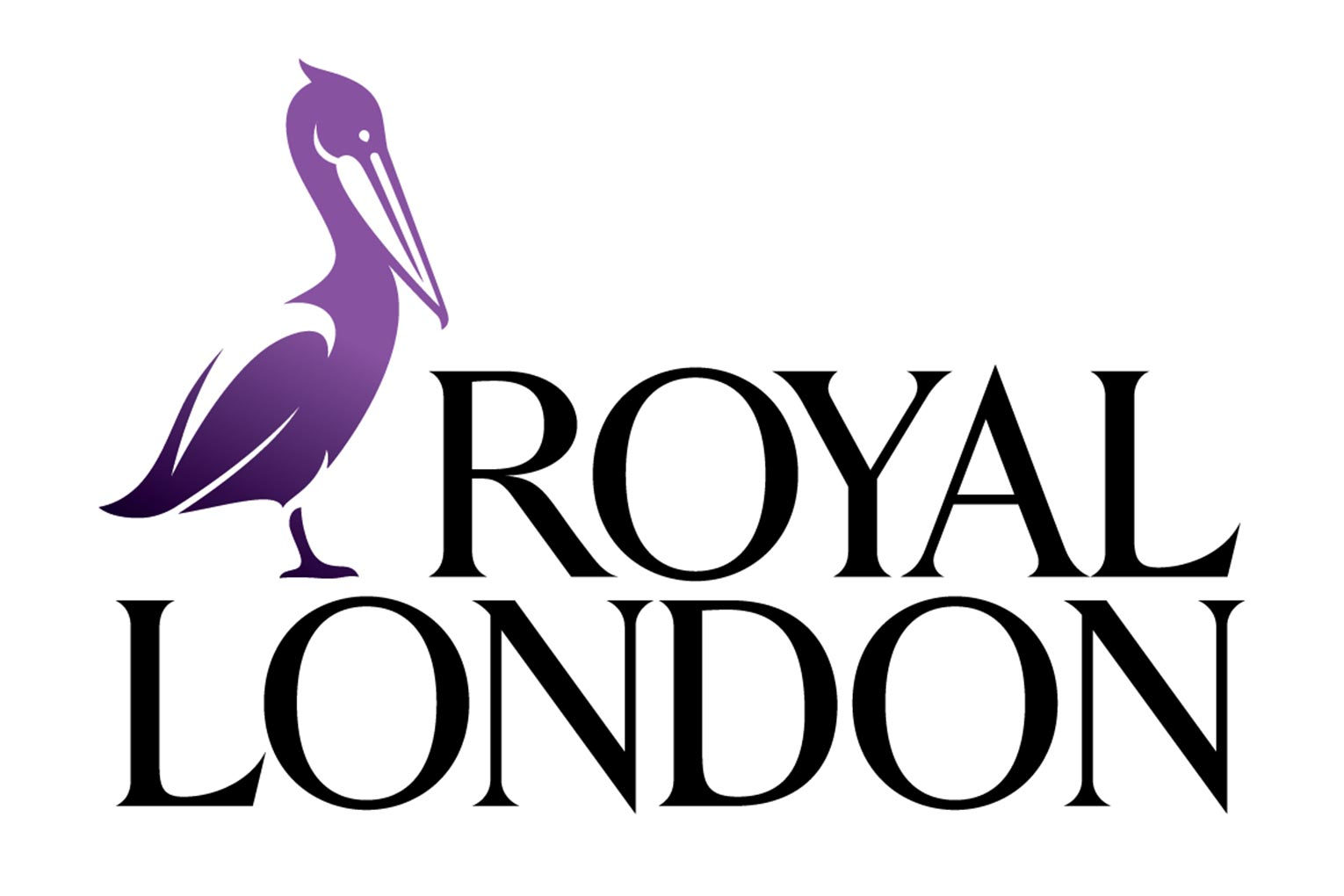 Royal London appoints non-executive director