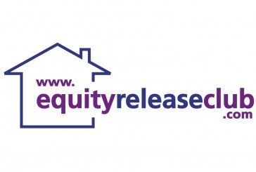 Anniversary benefit from Equity Release Club