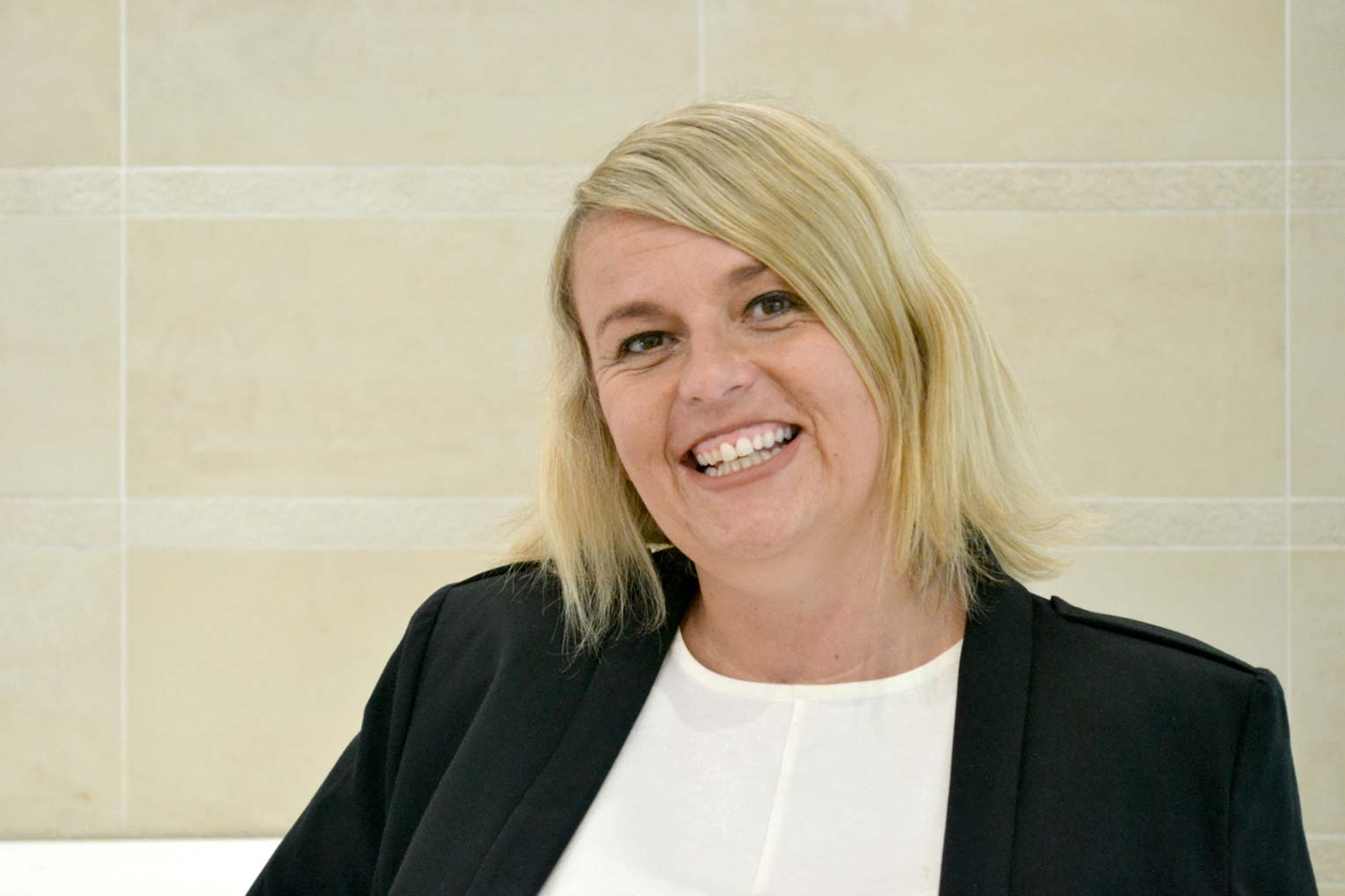 Sarah Hartwell joins The Mortgage Lender