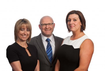 Together bolsters intermediary business team