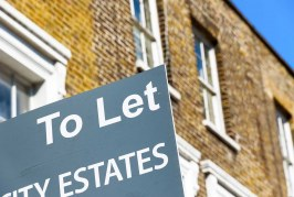 Bridging can fill potential buy-to-let void