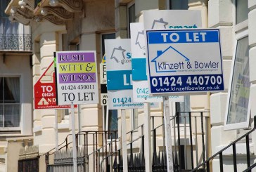 Platform cuts rates on buy-to-let