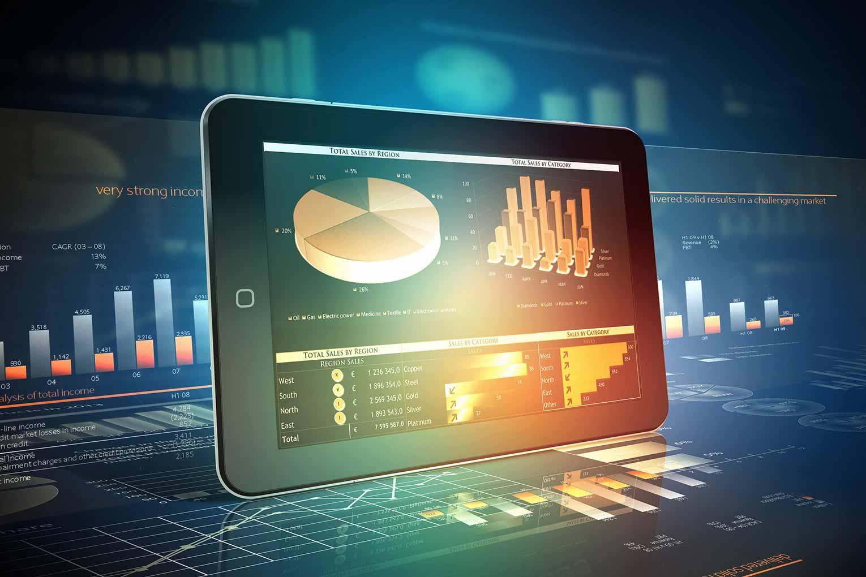 Money Dashboard unveils affordability app