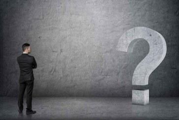 46% of brokers unsure of PRA underwriting changes