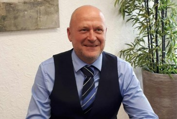 Bridging Finance Solutions appoints head of sales