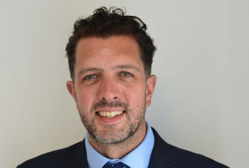 Positive Lending appoints regional account manager