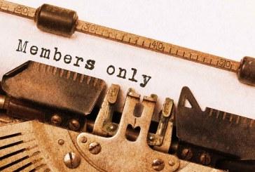 LLA offers new membership benefits