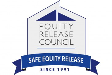 MBE London to feature Equity Release Council seminars and debate