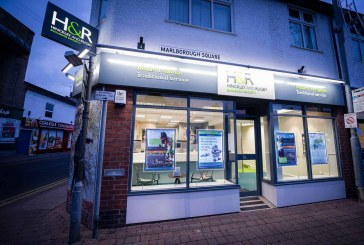 The Hinckley & Rugby makes mortgage policy changes
