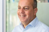 LendInvest hires ex-Aldermore commercial mortgages head