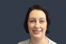 Sesame and PMS hire specialist relationship manager