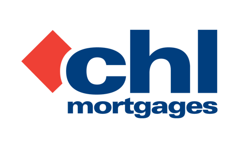 CHL Mortgages reveals new management team   BestAdvice