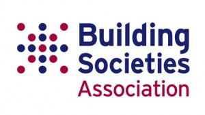 Building Societies Association