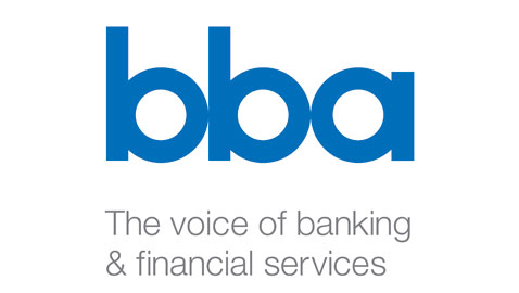 British Bankers' Association