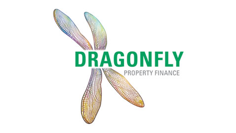 Dragonfly Property Finance