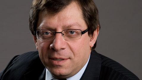 Steven Nicholas of Tiuta