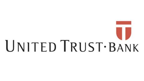 United Trust Bank