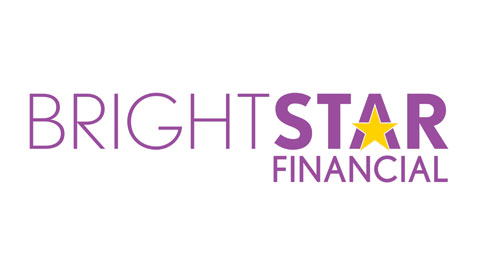 Brightstar Financial