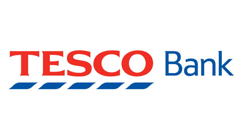 Tesco Bank mortgages