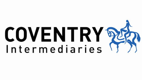 coventry-intermediaries-godiva