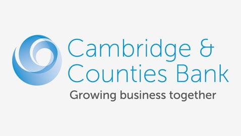 cambridge-counties