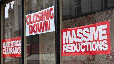 high-street-closures