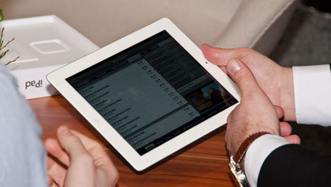 Frank Gaertner / Shutterstock.com