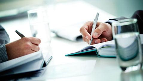seminar-meeting-notes