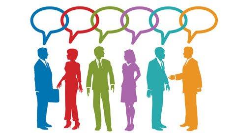 listening-feedback-communication