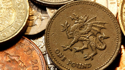 pound-coins-sterling