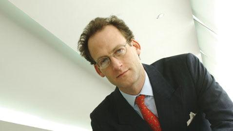 Bill Safran