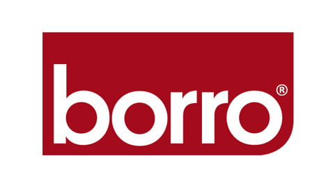 borro-logo
