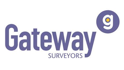 Gateway Surveyors