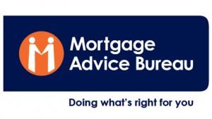 mortgage-advice-bureau-mab