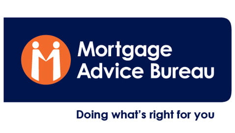 mortgage-advice-bureau-mab