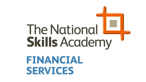 National Skills Academy for Financial Services