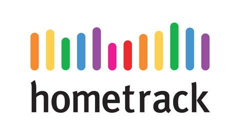 hometrack