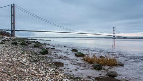 humber-bridge