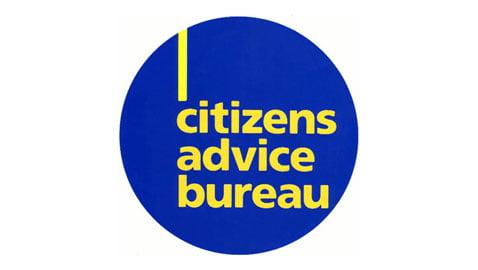 CAB-citizens-advice