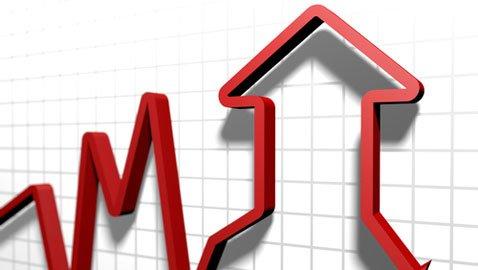 house-price-graph