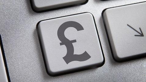 pound-refinance